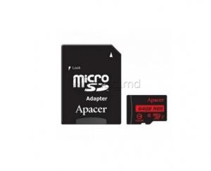 APACER AP64GMCSX10U5-R 64 Gb