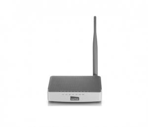 NETIS WF2501P 150 Mbp/s