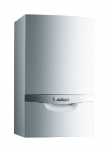 VAILLANT TURBOTEC PLUS VUW INT 322/5-5