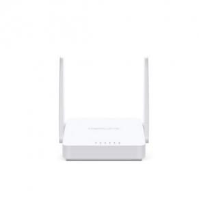 MERCUSYS MW305R 300 Mbit/s