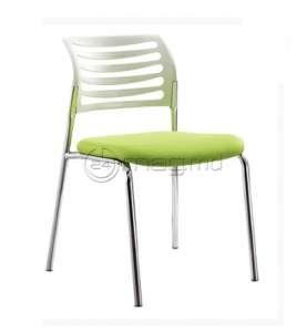 AC ALAN W012 verde
