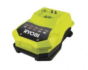 RYOBI BCL14181H Li-Ion