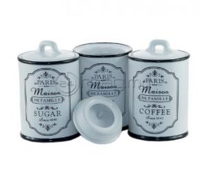 MAESTRO MR-20030-03 CS ceramica