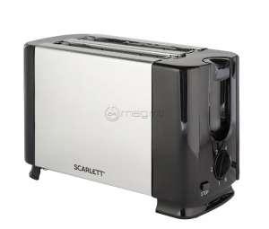 SCARLETT SCTM11012 700 w