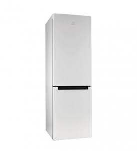 INDESIT DF 4180 W alb