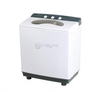 FRESH FRESH FWM-1080 10kg semi-automat