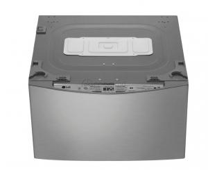LG TW351W 3,5kg