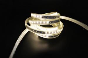 2835-96-6 LED 100 m