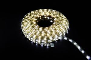 6361-143 LED 10 m