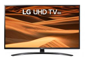 """LG 50UM7450PLA 50"""" smart TV"""