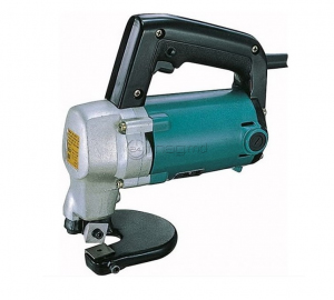 MAKITA JS3200 de taiat tabla