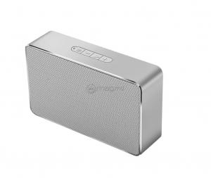JOYROOM JR-M6 3 w AUX Bluetooth microUSB TF