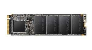 ADATA XPG  SX6000 LITE SSD negru 512 Gb M.2