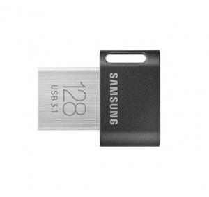 SAMSUNG MUF-128AB/APC 128 Gb