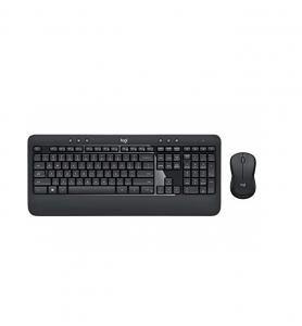 LOGITECH MK540 Tastatură + mouse