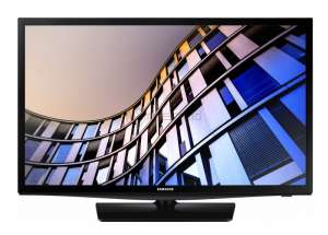 SAMSUNG UE28N4500AUXUA smart TV 28""