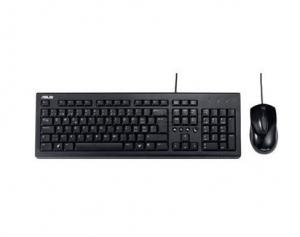 ASUS U2000 Tastatură + mouse