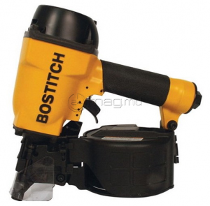 BOSTITCH N64084-1-E