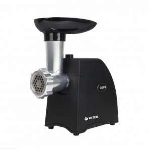 VITEK VT-3635 1,8kg/min