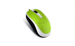 GENIUS DX-120 cu fir Mouse