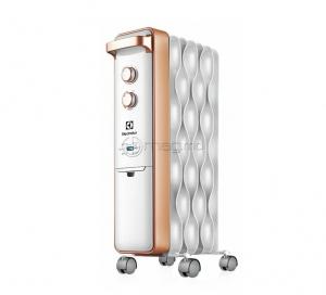 ELECTROLUX EOH/M-9157 20 m²