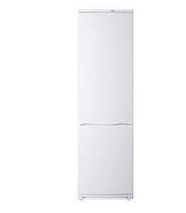 ATLANT XM 6026-100 alb