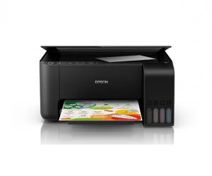 EPSON L3150 A4 Color USB Wi-Fi inkjet