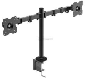 "CHARMOUNT CT-LCD-DS1803 10""-27"" pe masa"