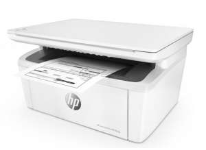 HP LASERJET PRO M28A Laser A4 Monocrom USB
