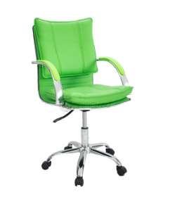 MG 626 verde