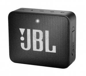 JBL GO 2 3 w Bluetooth microUSB mini Jack 3,5