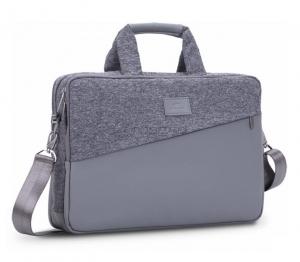"RIVACASE 7930 до 15,6"" Grey"