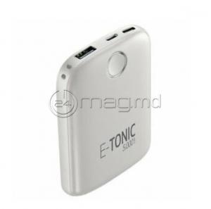 E-TONIC SYPBHD5000 USB 5000 mAh