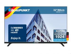 "BLAUPUNKT 32WC965 32"""