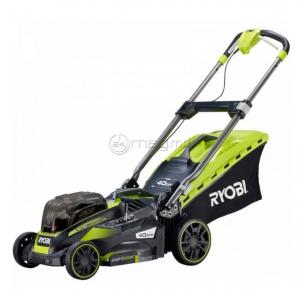 RYOBI RLM18X41H240F electric acumulator