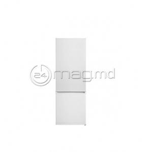 EUROLUX GN180 alb