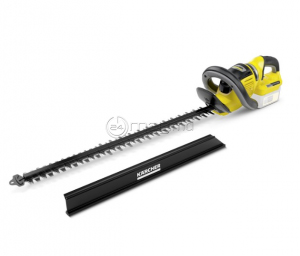 KARCHER HGE 36-60 BATTERY electric