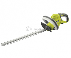 RYOBI RHT4550 electric 450