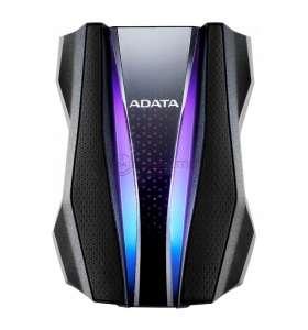 ADATA AHD770G-1TU32G1-CBK HDD черный 1.0 ТБ USB 3.2