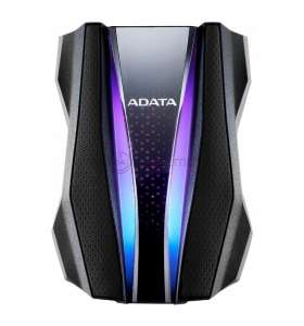 ADATA AHD770G-1TU32G1-CBK HDD negru 1.0 TB USB 3.2