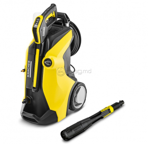 KARCHER K 7 PREMIUM FULL CONTROL PLUS 3000 W