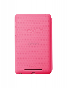 ASUS NEXUS 7 TRAVEL COVER roz pînă la 7""