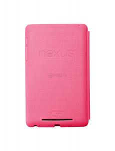 ASUS NEXUS 7 TRAVEL COVER roz pînă la 7