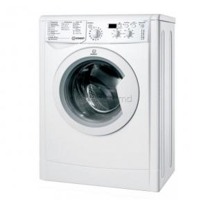 INDESIT IWSD 60851 C ECO EU 6kg