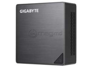 GIGABYTE GB-BLCE-4105 GB-XGRD BK
