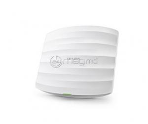 TP-LINK EAP330 1900 Mbp/s