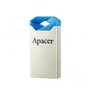 APACER AH111 32 Gb