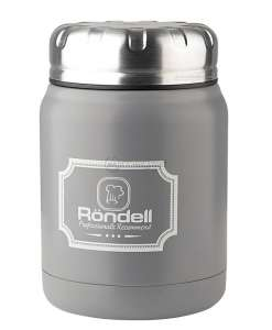 RONDELL RD-943 0.5l