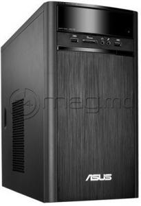 ASUS K31CD intel pentium 4Gb 500Gb