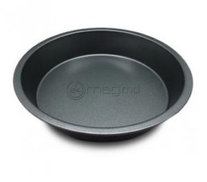 MAESTRO MR-1103-28 oțel carbon